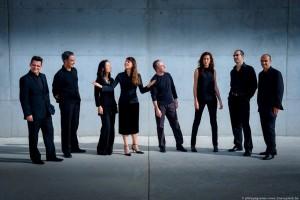 Ensemble Neoars Sonora