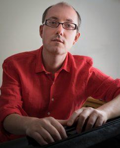 Vadim Gladkov