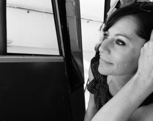 Sonia Gancedo
